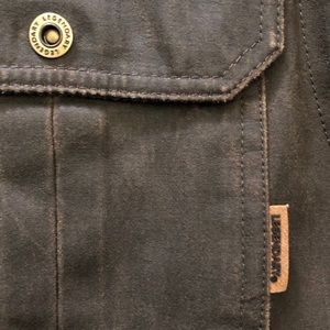 Legendary Whitetails Jackets & Coats - Legendary whitetails vest